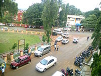 Chikmagalur, India. (7793316622).jpg