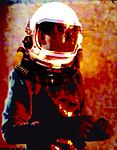 Child in space suit.jpg