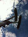 Chile - Puerto Montt 07 -fairground rides (6983570389).jpg