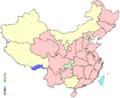 China-blank.png