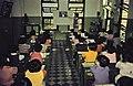 China1982-017.jpg