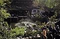 China1982-069.jpg