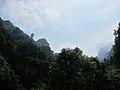 China IMG 2846 (29504163981).jpg