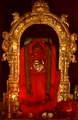 Chinalingala, Pathuru anjaneya swamy temple 3.png