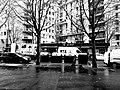 Chinatown Paris.jpg