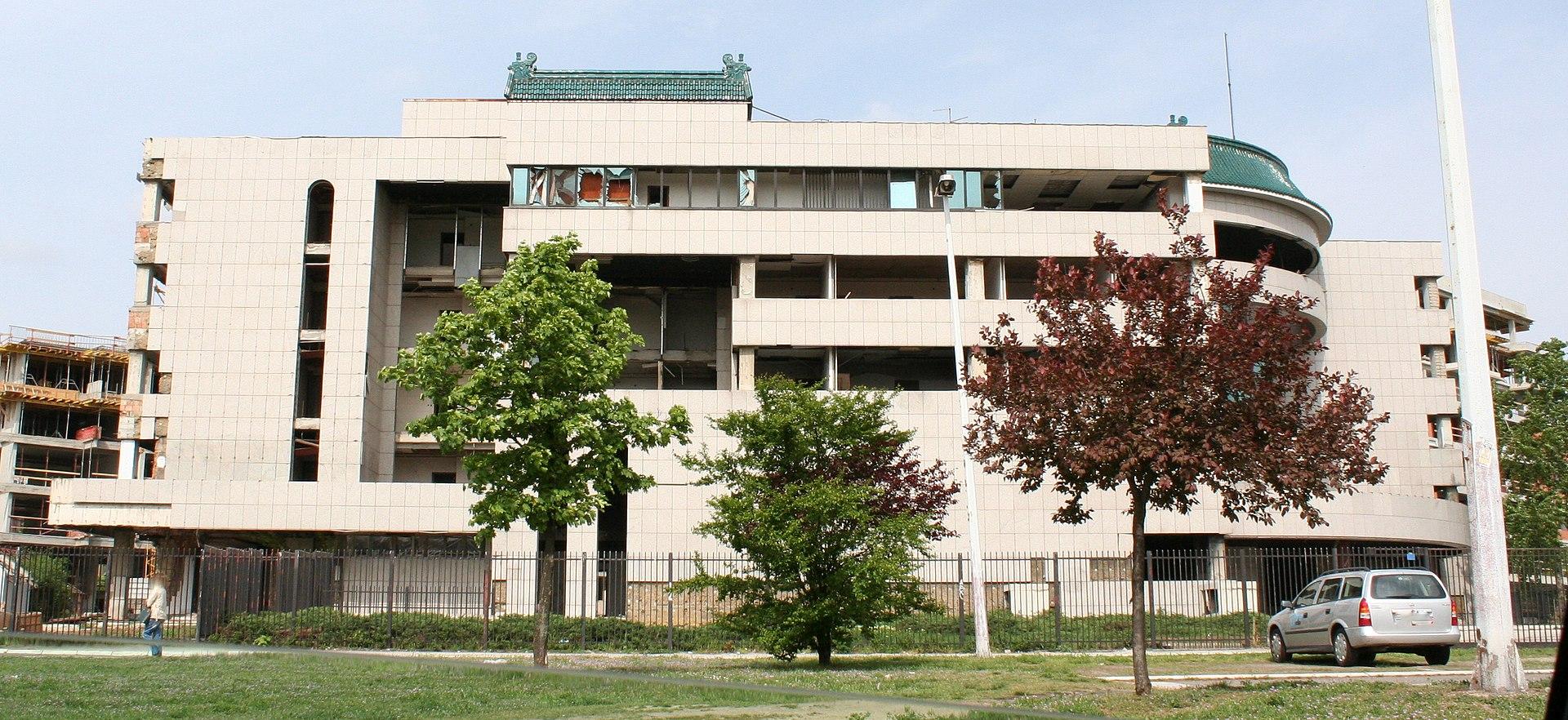 Chinese-embassy-belgrade-post-bombing.JPG