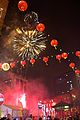 Chinese New Year 2012 in Manchester 10.jpg