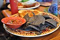 Chips and salsa at Scotty's Brewhouse.jpg