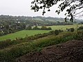 Chipstead Bottom - geograph.org.uk - 583797.jpg