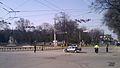Chisinau centru spring 2011 01.jpg