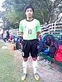 Chiu I Huan.jpg