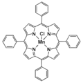 Chloride ionophore I.png