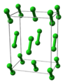 Chlorine-unit-cell-3D-balls.png