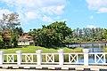 Choeng Thale, Thalang District, Phuket 83110, Thailand - panoramio (187).jpg