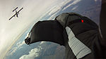 Choosing a Flightpath (6366928361).jpg
