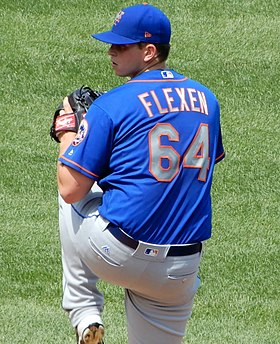 Chris Flexen (36416277211) (cropped).jpg