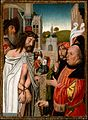 Christ Shown to the People MET DT8855.jpg