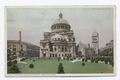 Christian Science Church, Boston, Mass (NYPL b12647398-73837).tiff