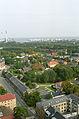 Christiania depuis Notre Sauveur.jpg