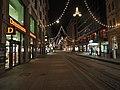 Christmas lights on Aleksanterinkatu.jpg
