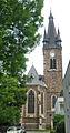 Christuskirche2-FTL.jpg