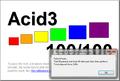 ChromeUpdatedAcid3.png