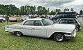 Chrysler 300 1962 (39400745922).jpg