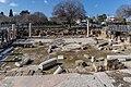 Chrysopolitissa complex, Paphos, Cyprus 04.jpg