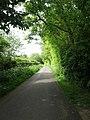 Church Lane - geograph.org.uk - 1299740.jpg