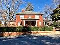 Church Street, Waynesville, NC (45800605325).jpg
