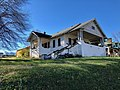Church Street, Waynesville, NC (46715902901).jpg