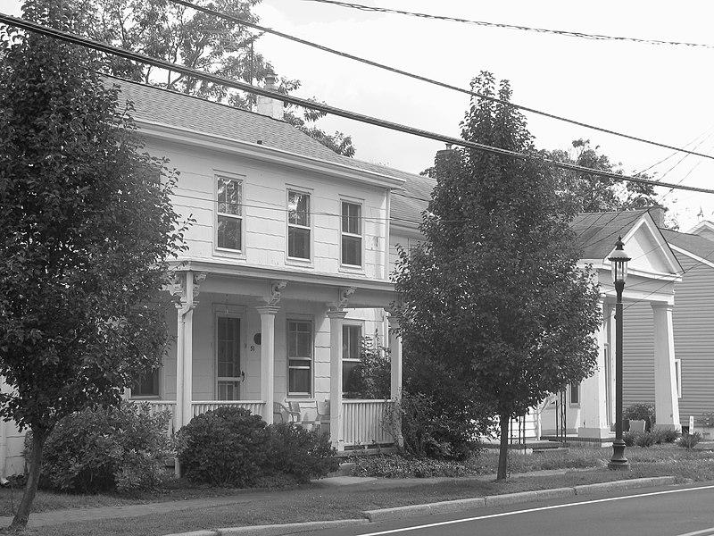 File:Church Street 2.JPG