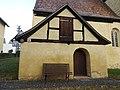 Church Walpernhain 3.jpg