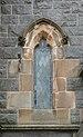 Church in Argyll Sq, Oban, July 2020 07.jpg