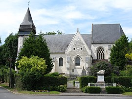 Church in Rollancourt.jpg