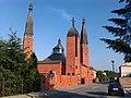 Church of Jesus Christ the Redeemer - panoramio.jpg