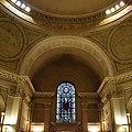 Church of Notre Dame, Broadway Malls Tour.jpg
