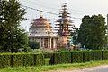Church of Saint Michael (Arhangelskoe) 06.jpg