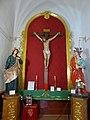 Church of Santa Catalina, Murcia 18.jpg