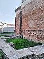 Church of St. Elijah-Crkva svetog Ilije-Црква светог Илије (Vinkovci) 02.jpg