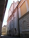 Church of the Annunciation, Maribor 02.JPG