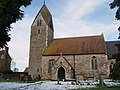 Churcham church - geograph.org.uk - 1175183.jpg