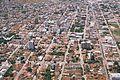 Cidade Unaí - vista aérea 15.JPG