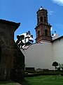 Cielo e Iglesia - panoramio.jpg