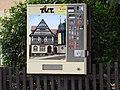 Cigarette vending machine Golmsdorf.jpg
