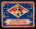 Cigarettes Egyptiennes tin, pic1.JPG