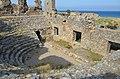 Cilicia, Turkey (38459632005).jpg