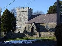 Cilybebyll Church - geograph.org.uk - 133383.jpg