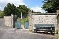 Cimetière de Forges-les-Bains le 15 juillet 2016 - 01.jpg