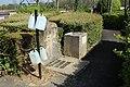 Cimetière de Villebon-sur-Yvette le 7 avril 2017 - 09.jpg